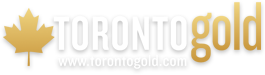 view listing for Toronto Gold